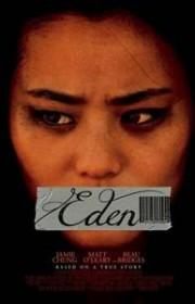 Ver Eden (2012) Online