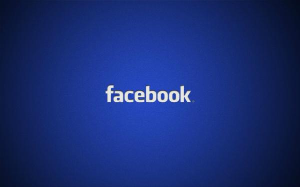 بالصورة: فيسبوك تعلن عن ميزة جديدة على موقعها