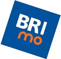 Kenapa Aplikasi BRIMO Terhenti Saat Dijalankan