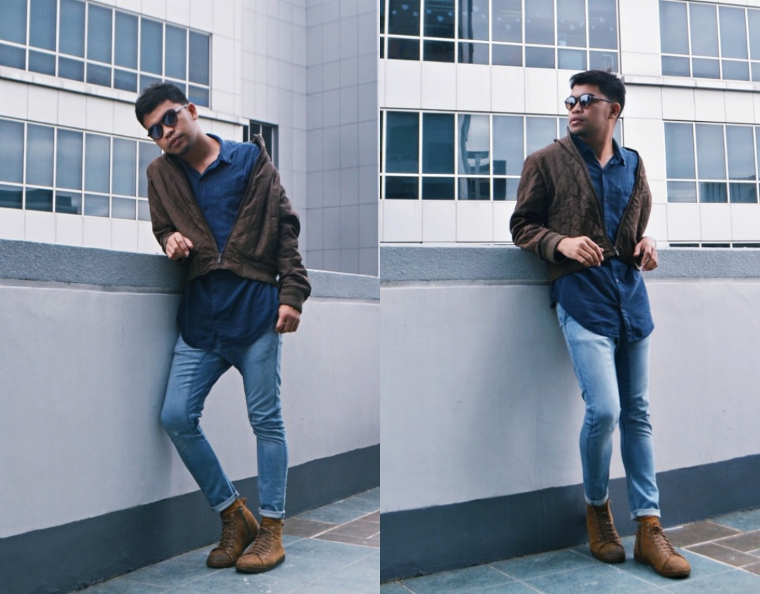 top-cebu-male-fashion-blogger-almostablogger-6.jpg