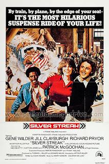 El Expreso De Chicago (1976) [Latino-Ingles] [Hazroah]