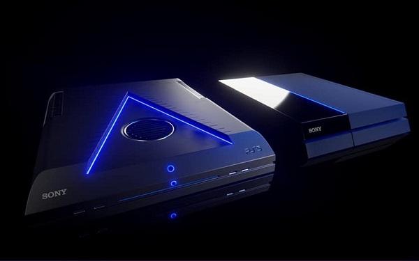 مصدر : تفاصيل جديدة تؤكد أن شهر فبراير مليئ جدآ لشركة سوني و إعلان جهاز PS5