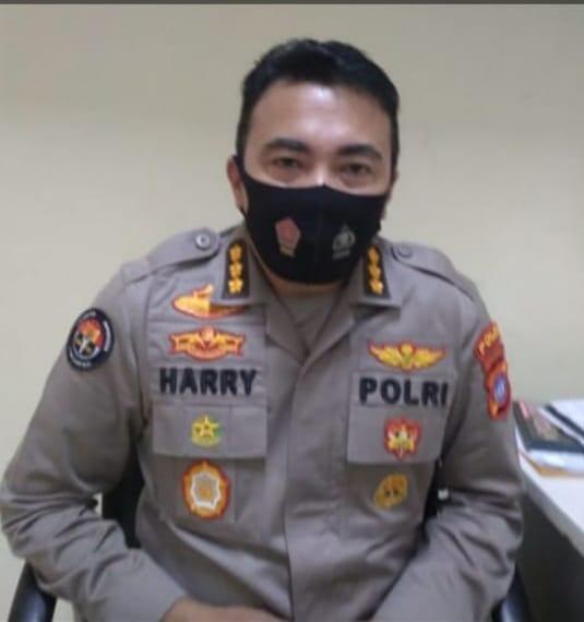 Sebanyak 903 Personil Gabungan TNI dan Polri Serta Instansi Terkait Dikerahkan Untuk Pengamanan Perayaan Ibadah Umat  Kristiani