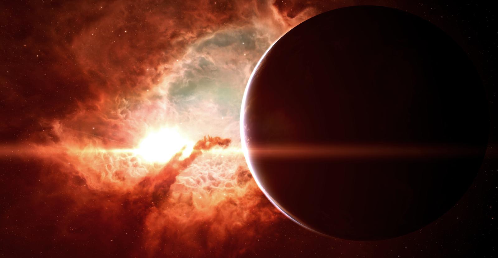 planets far - photo #22