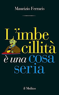 L'Imbecillita E Una Cosa Seria (Contrappunti) PDF