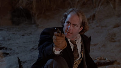 Tough Guys Dont Dance 1987 Movie Image 6