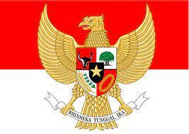 Politik Luar Negeri Indonesia