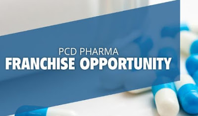 PCD Pharma Franchise Opportunities in India