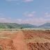 Cara Mengurus HGB Diatas Tanah Negara atau HPL