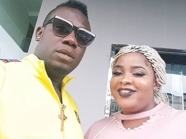 Duncan Mighty accuses his wife and her family of plotting to kill him
