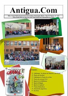http://es.calameo.com/read/00117524330a126fe601d