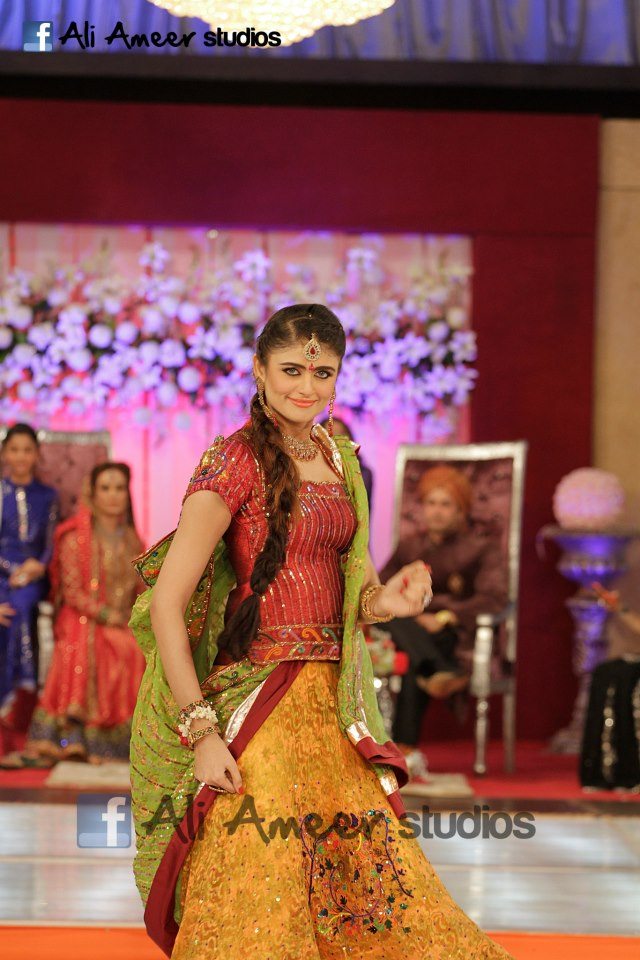 Pakistan Ki Girl Photo