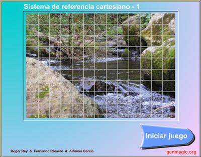 http://www.genmagic.org/repositorio/albums/userpics/coordcar2c.swf