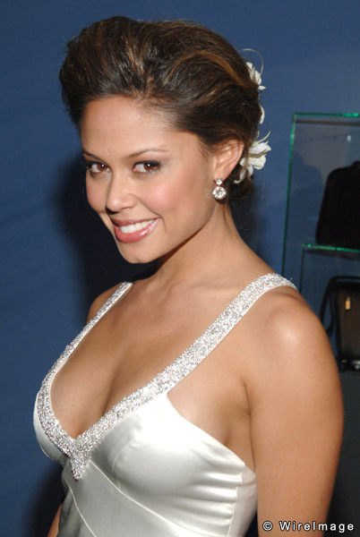 Cannot be! Hot vanessa lachey nude advise you