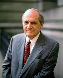 Steven Hill Net Worth, Income, Salary, Earnings, Biography, How much money make?