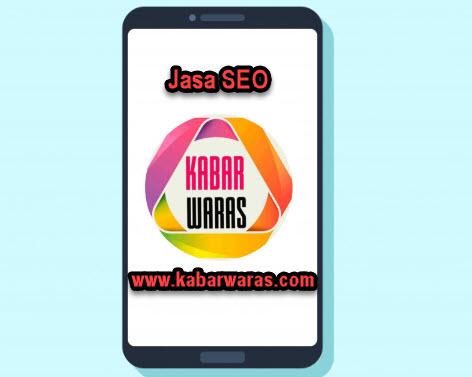 Jasa SEO Jakarta Handal Dengan Teknik Terbaru 2020