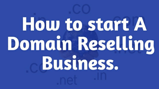 how-to-start-a-domain-reselling-business