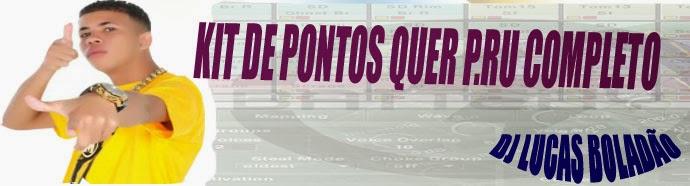 MC DE MAGRINHO PONTO FUNK BAIXAR