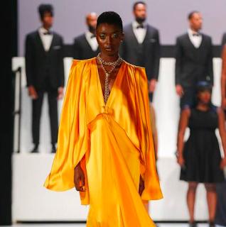 Warna Ini Bakal Mendominasi Tren Fashion 2020 Apa Saja!
