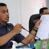 Ketua DPRD RL Ajak Warga Patuhi Larangan Mudik