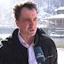 Počinju aktivnosti na sanaciji dijela Turije (VIDEO)