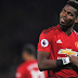 Kemenangan Besar Manchester United Ancam Arsenal di Papan Atas
