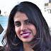 Indignación mundial por muerte de jovencita buzo en Puerto de Veracruz