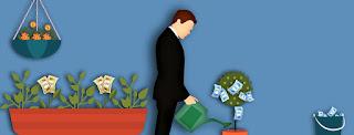 6 ಬೆಸ್ಟ ಮನಿ ಇನವೆಸ್ಟಮೆಂಟ ಟಿಪ್ಸಗಳು - Best Money Investment Tips in Kannada
