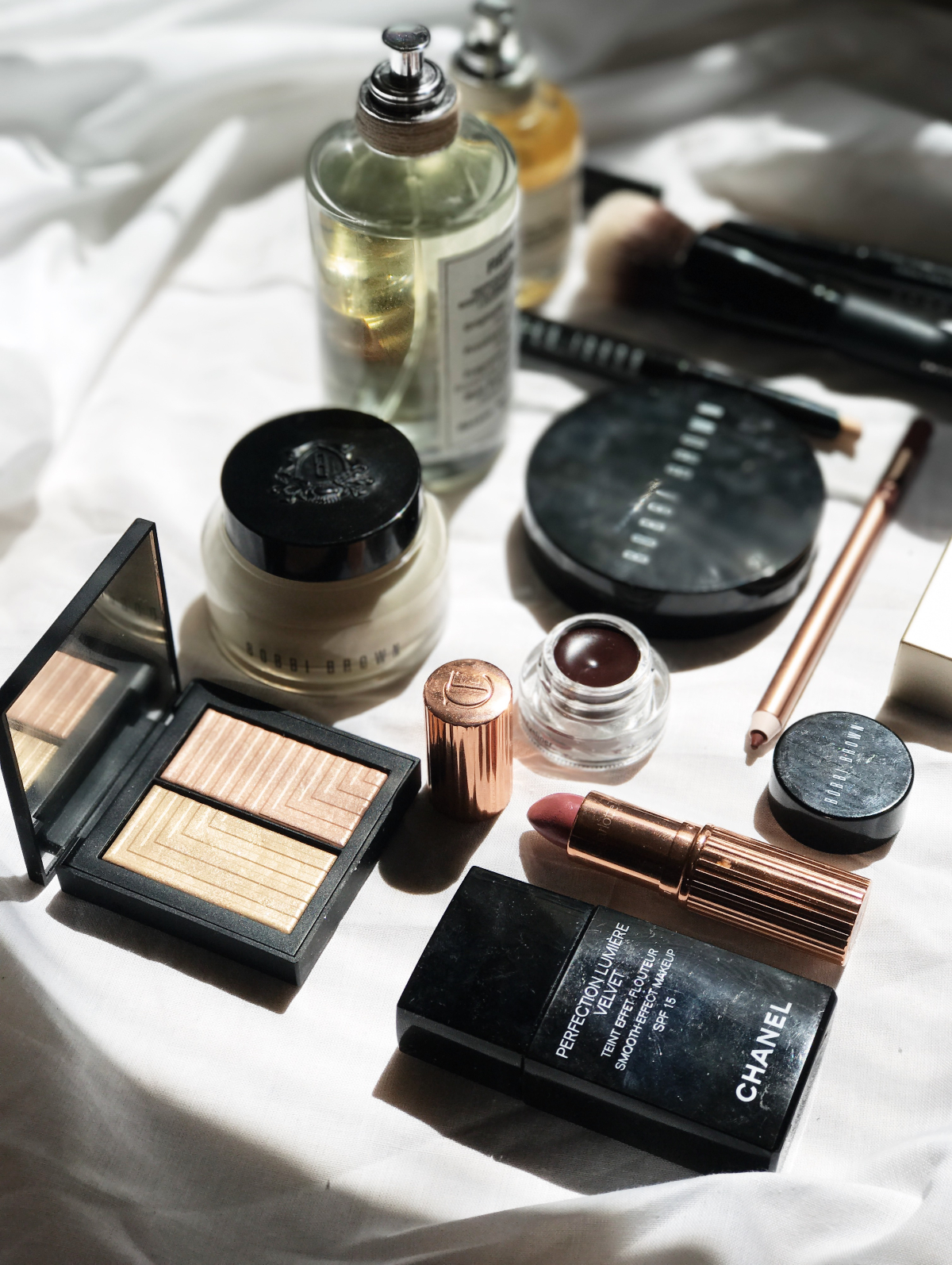 How 2020 Has Shaped My Beauty Spending Habits