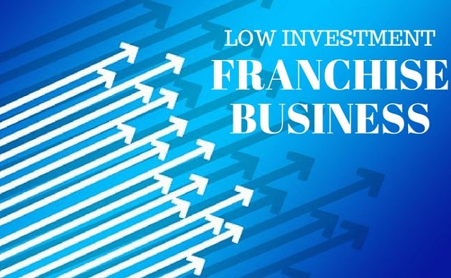 affordable franchise opportunities frugal franchisee cheap business options