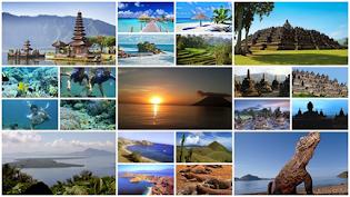 tempat-wisata-terbaik-dan-teindah-di-indonesia-yang-mendunia