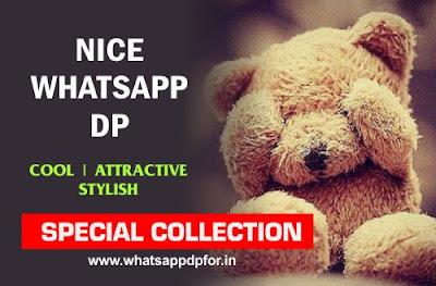 nice-dp-pic-for-whatsapp
