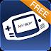 My Boy.Apk - Bermain Gameboy di Ponsel Android