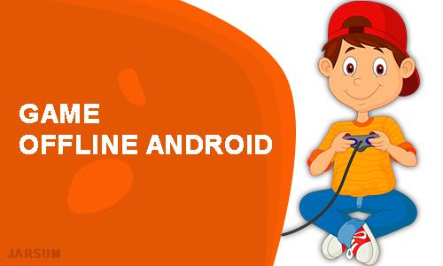 Game Offline Petualangan Terbaik di Android Secara Gratis