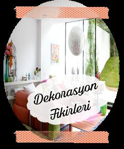 http://www.seydaningunlugu.com/search/label/Dekorasyon
