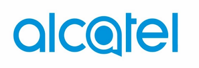 Download Alcatel Stock ROMs (All Models)