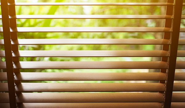 Alfresco Blinds for Your Exteriors | Alfresco Blinds and Shades | PintFeed