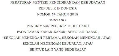 http://www.basirin.com/2018/05/download-viii-bab-juknis-ppdb-untuk-sd.html