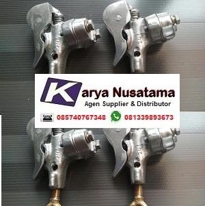 Jual LLC For Grounding Uk 150-240mm Untuk PLN di Batam
