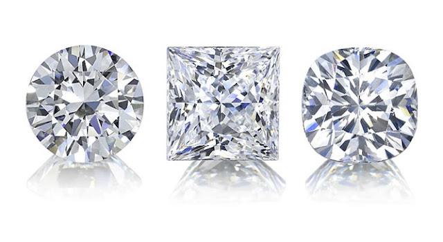 tips-membedakan-berlian-asli-dan-palsu-imitasi