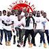 Elenco Da Paz - Pobreza (Kuduro) 2k16 | Download
