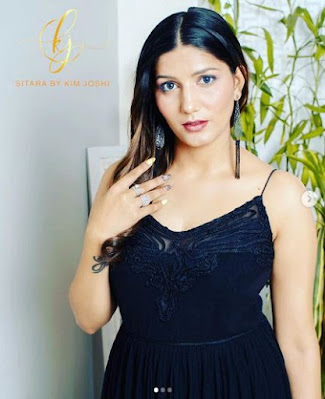 Sapna choudhary pics latest