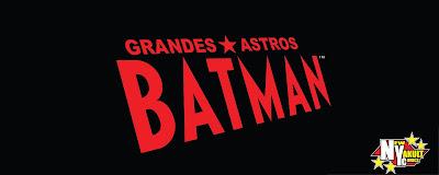 http://new-yakult.blogspot.com.br/2016/08/grandes-astros-batman-2016.html
