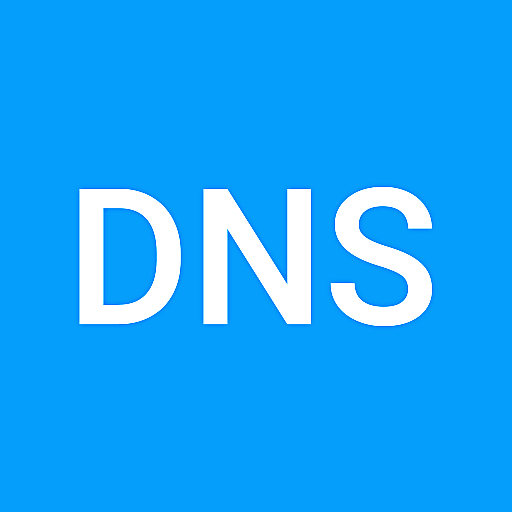 DNS Changer Mobile Data & WiFi | IPv4 & IPv6