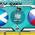 PREDIKSI BOLA SCOTLAND VS CZECH REPUBLIC SENIN, 14 JUNI 2021