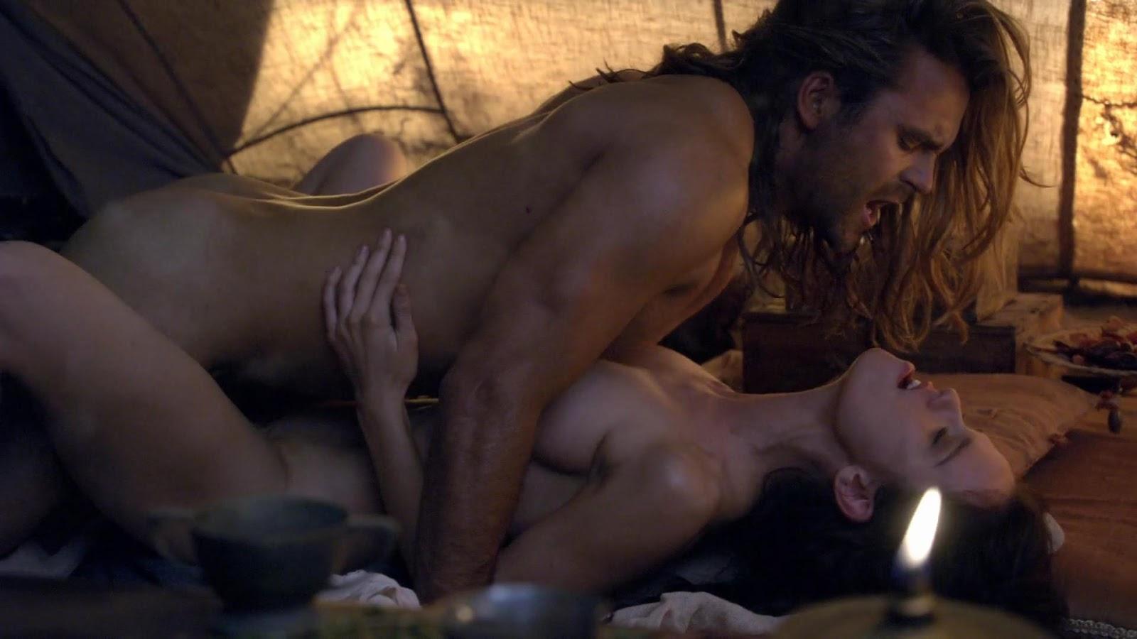 Еротические сцены в худ фильмахз
