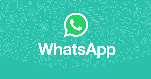 Cara Menggunakan Aplikasi WhatsApp di Mac dan PC Windows