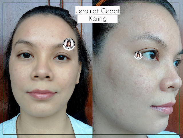 Poppy+Dharsono+Facial+Cleansing+Bar