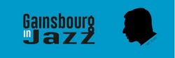 Logo Gainsbourg in jazz