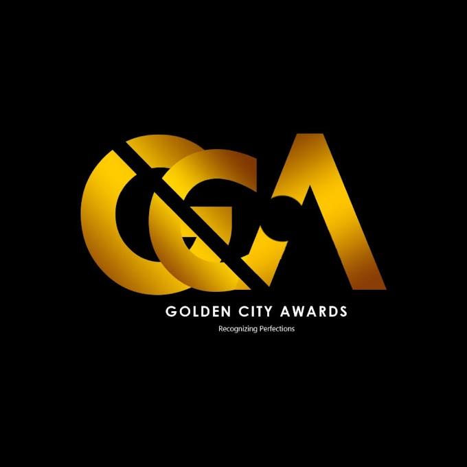 Full list of 2021 Golden City Awards Winners